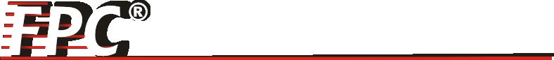 FPC Kasy Fiskalne Programy Magazynowe